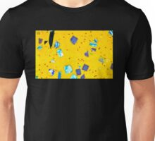 Dirty Soap #11 Unisex T-Shirt