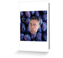 Michael Rosen Greeting Card
