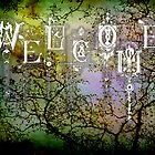 Welcome 2 by Rachel Linder