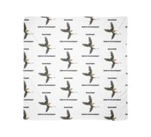 Kestrel Falcon Battle For The Grasshopper iPhone Case and Clothing Scarf