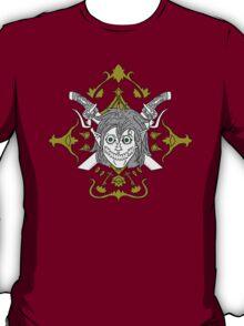 Titan Crest T-Shirt