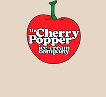 The Cherry Popper ice-cream company Unisex T-Shirt