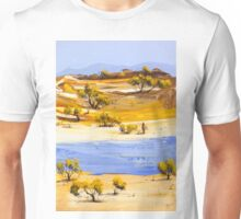 Back to the wild Unisex T-Shirt