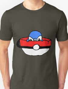 piplup in a cup T-Shirt