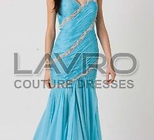New and Latest Style Formal Dresses in Australian Online Store by lavrocouture