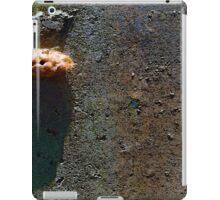 Egg Sack iPad Case/Skin