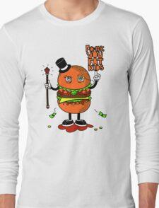 Mc Wealthy T-Shirt