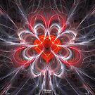 'Heart Repair (Transfusion of Love)' by Scott Bricker