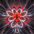 'Heart Repair (Transfusion of Love)' by Scott Bricker