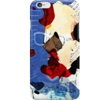The Connoisseur iPhone Case/Skin