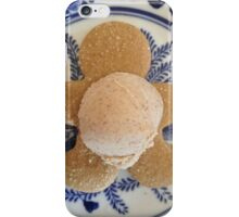 Gingerbread iPhone Case/Skin