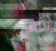 Death By Acid Rap © Vicki Ferrari Photography by Vicki Ferrari