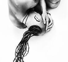 Despair by Robyn Lakeman