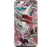 - iPhone Case/Skin