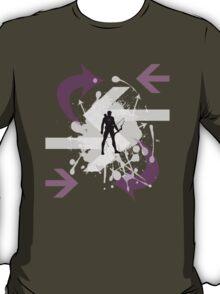 Hawkeye Arrows T-Shirt