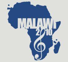 MFM Blue Logo by MusicForMalawi
