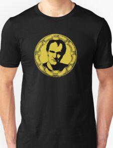 Quentin Unisex T-Shirt
