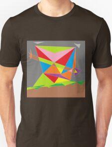 Ribbon Arrow T-Shirt