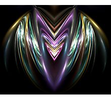 Dreamcoat Photographic Print