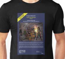 Fantasy Module Unisex T-Shirt