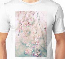Cherry Blossom Unisex T-Shirt