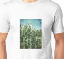 Summer Harvest Unisex T-Shirt