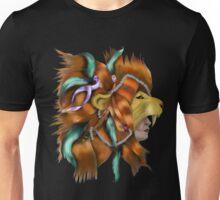Olivia Redfern Design Unisex T-Shirt