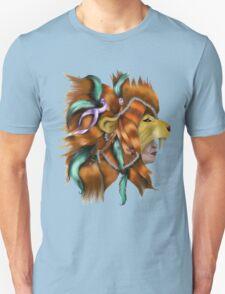 Olivia Redfern Design T-Shirt