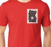 Humane Society of Morrow County, Ohio - Mascot MO Unisex T-Shirt
