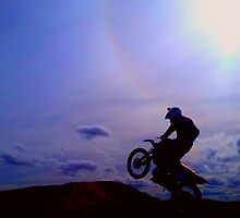 MX-jump by AlwaysCapture