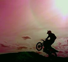 MX-jump-PINK by AlwaysCapture