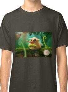 Venci Classic T-Shirt