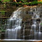 Buttermilk falls 9 HDR by PJS15204