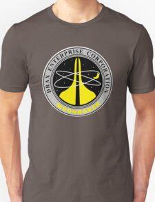 DRAX Enterprise Corporation T-Shirt