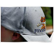 Riverdog Fan Poster