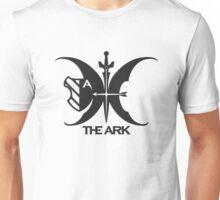 The Ark Unisex T-Shirt