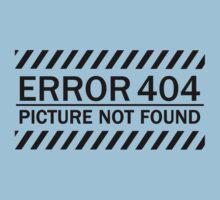ERROR 404 picture not found BLACK Kids Clothes