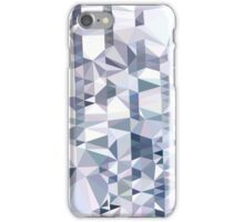 NOISE - Abstract Graphic Iphone Case iPhone Case/Skin