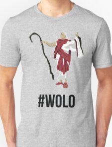 #WOLO T-Shirt
