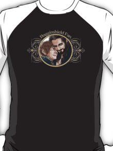 Bagginshield Fansticker T-Shirt