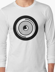 Uptown Funk Long Sleeve T-Shirt