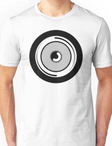 Uptown Funk Unisex T-Shirt
