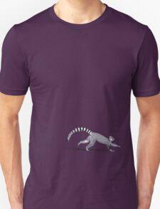 Lemur Exit T-Shirt