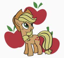 Apple Jack by Malentis