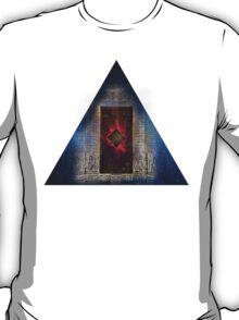 Stellar Entrance T-Shirt