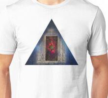 Stellar Entrance Unisex T-Shirt