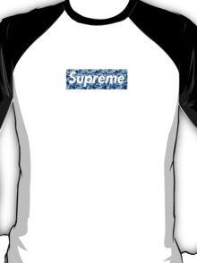 BAPESUPREME T-Shirt