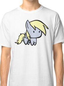 derpy Classic T-Shirt