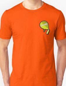 Spray! T-Shirt