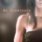 No Surrender by Melanie Collette
